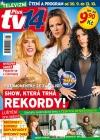 TV Plus 14 21/2016