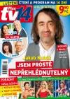 TV Plus 14 22/2016