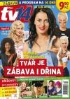 TV Plus 14 24/2016