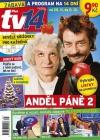 TV Plus 14 25/2016