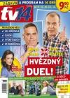 TV Plus 14