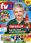 TV Plus 14 1/2017