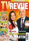 TV Revue 23/2016