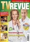 TV Revue 24/2016