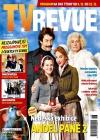 TV Revue 26/2016