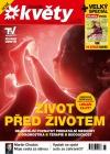 Týdeník Květy 41/2016