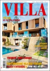 Villa Journal  4/2016