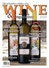 Wine & Degustation 6/2016