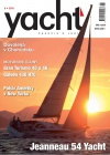 Yacht 6/2016