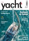 Yacht 9/2016
