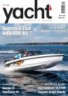 Yacht 10/2016