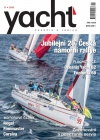 Yacht 11/2016