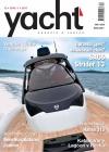 Yacht 12-1/2017