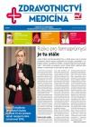 Zdravotnictví a medicína 6/2016