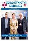 Zdravotnictví a medicína 7/2016