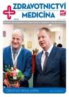 Zdravotnictví a medicína 9/2016