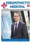Zdravotnictví a medicína 10/2016