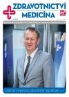 Zdravotnictví a medicína 11/2016