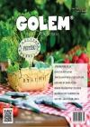 GOLEM 3/2016