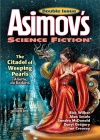 Asimovs Science Fiction 2/2015