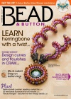 Bead&Button Magazine 5/2015