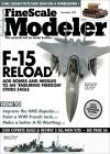 FineScale Modeler Magazine 6/2015