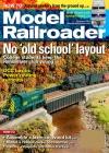 Model RailRoader 6/2015