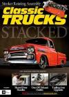 Classic Trucks 3/2015