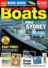 Model Boats 1/2015