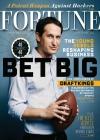 Fortune Magazine 3/2015