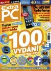 Extra PC 1-2/2016