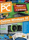 Extra PC 3/2016