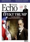 Týdeník Echo 46/2016
