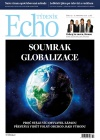 Týdeník Echo 50/2016