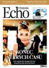 Týdeník Echo 51/2016