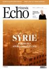 Týdeník Echo 1/2017