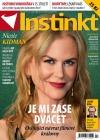 Instinkt 24/2017