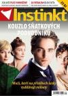 Instinkt 35/2017