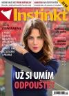 Instinkt 44/2017