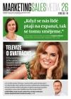 MarketingSalesMedia 26/2017