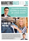 MarketingSalesMedia 36/2017