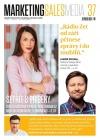 MarketingSalesMedia 37/2017