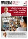 MarketingSalesMedia 46/2017