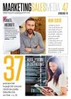MarketingSalesMedia 47/2017