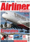 Airliner World 1/2015