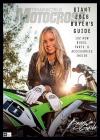 TransWorld MOTOcross 3/2015