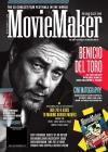 Moviemaker 3/2015
