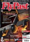FlyPast 1/2015