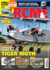Radio Control Models and Electronics 1/2015
