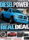 Diesel power 3/2015